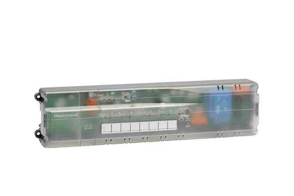 Honeywell HCC80R radio frequency underadio frequencyloor heating control 868mhz