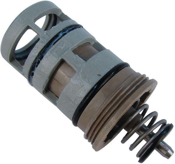 Honeywell vczz6000 3 way valve cartridge
