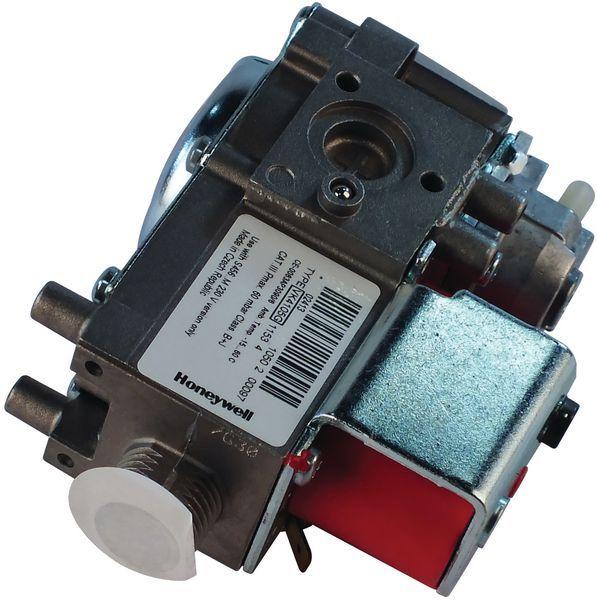 Honeywell vk4105g1153 gas valve