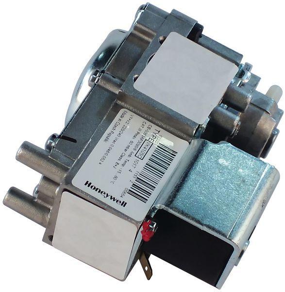 Parts VK4105C1017 gas valve