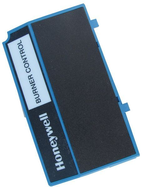 Honeywell s7820a 1007 remote reset module