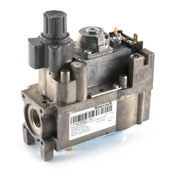 Honeywell Parts V4600T gas valve