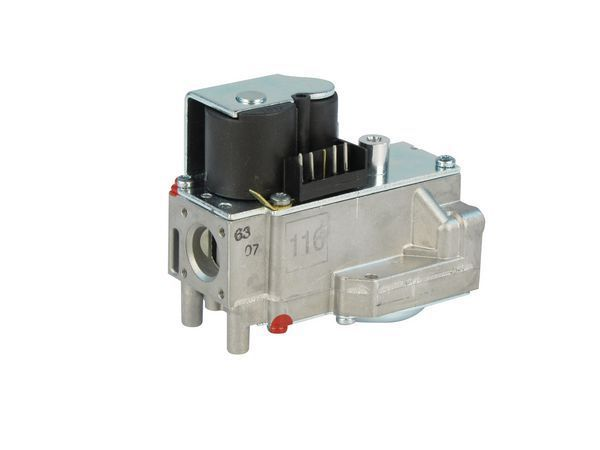Parts VK4105E1007U gas valve