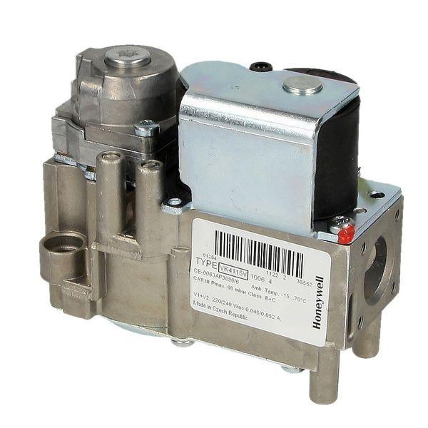 Honeywell Parts VK4115V1006U gas valve