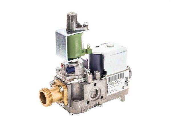 Parts VR4601CA1018U gas valve