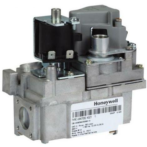 Parts VR4601EA1024U gas valve