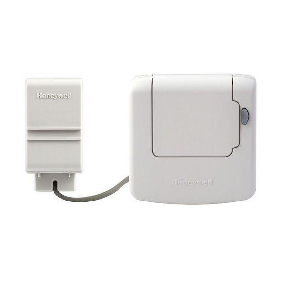Honeywell CS92A1007 cylinder thermostat