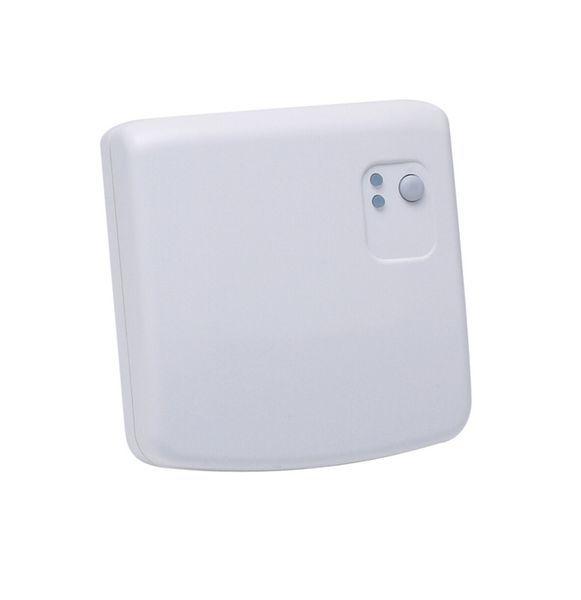 Honeywell BDR91T1004 wireless relay box