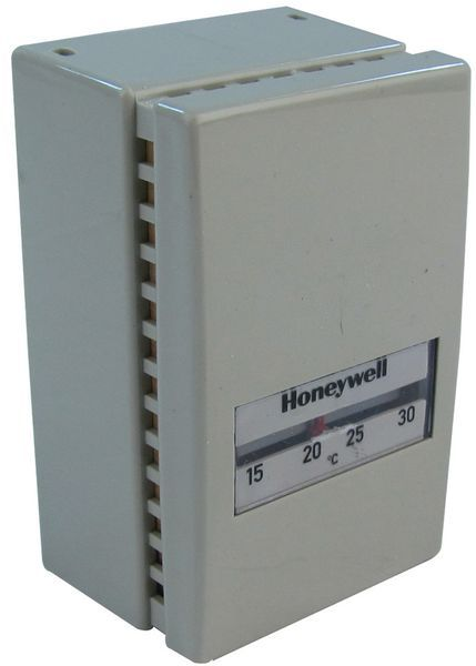 Honeywell tp 937a1006 direct acting room stat