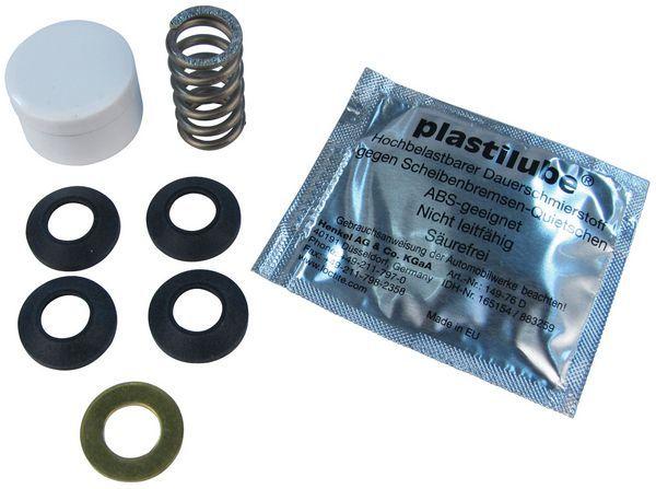 Honeywell r43176754002 packing kit