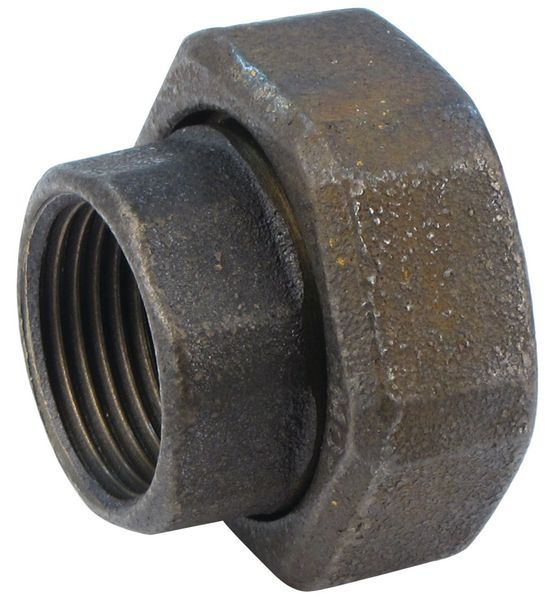 Honeywell alg25 fitting steel pipe 25mm