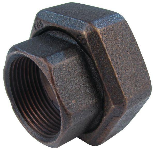 Honeywell alg32 fitting steel pipe 32mm