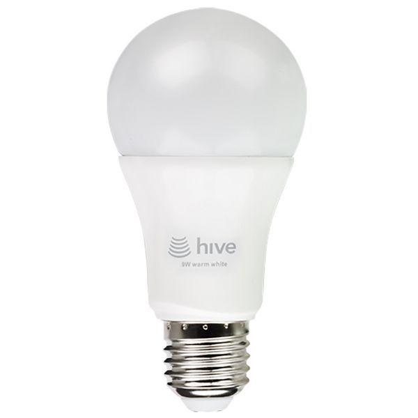 Exertis Hive LED smart bulb (screw E27)