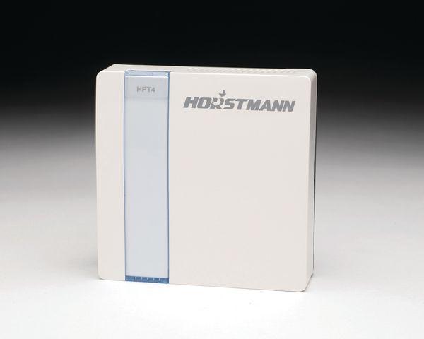 Horstmann HFT4 tamper proof electronic frost thrermostat (1)
