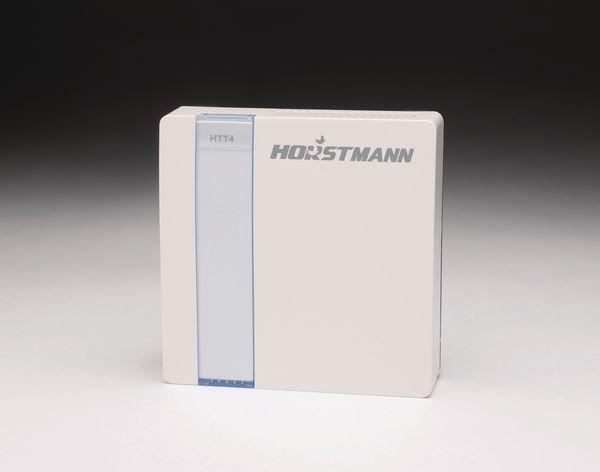 Horstmann HTT4 HTT4 tamper proof electronic room thermostat