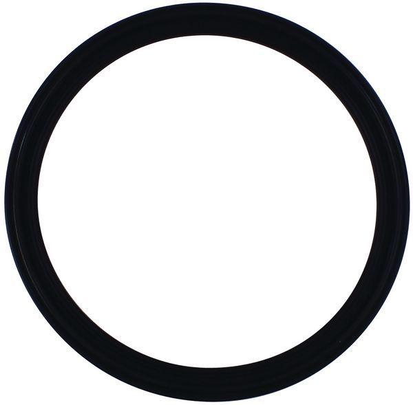 Buderus 7099544 sealing ring