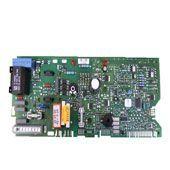 Bosch Greenstar 30CDi 8748300912 classic system printed circuit board