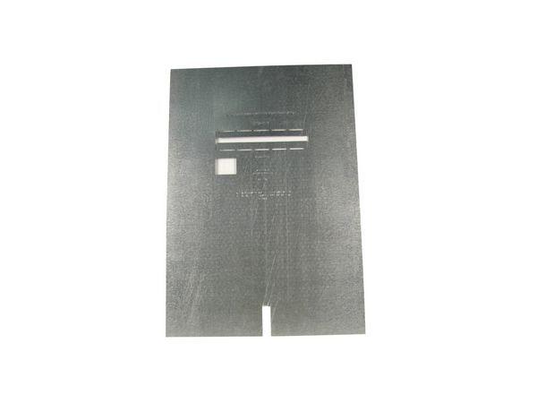 Valor 5110579 closure plate