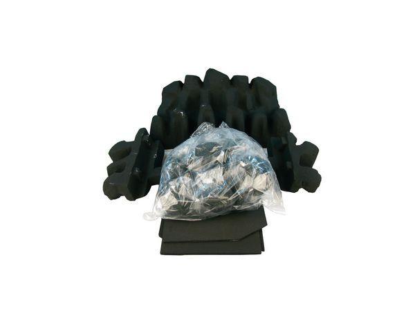 Dimplex Valor 3002415 coal set pack