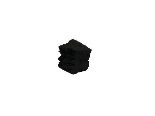 Dimplex Baxi 5108550 pack of loose coals