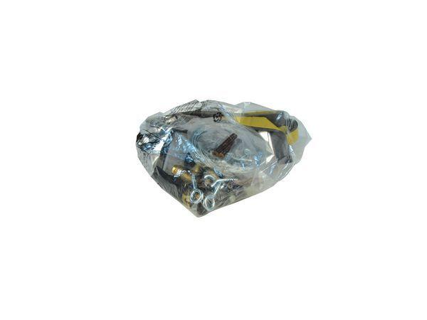 Dimplex Baxi 5108508 accessory pack