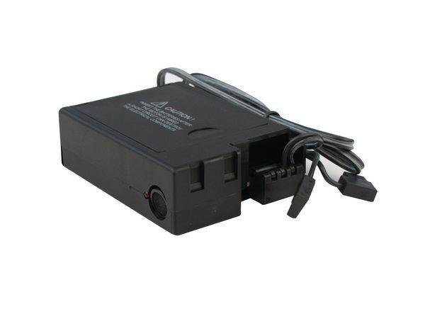 Baxi 3002099 receiver unit ATB 10