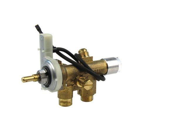 Valor 5110614 gas tap