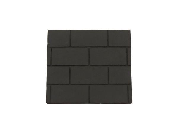 Valor 5111504 back brick
