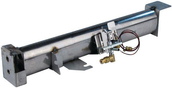 Valor 581529 burner assembly
