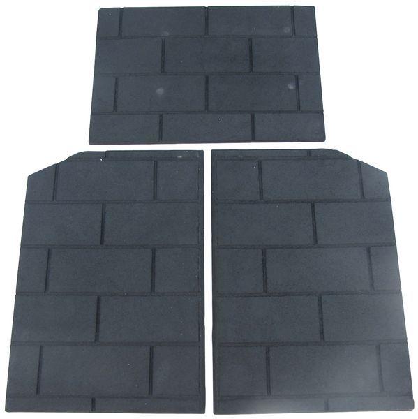 Valor 5115916 brick set
