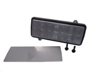 Bosch Worcester 87110002620 Cover