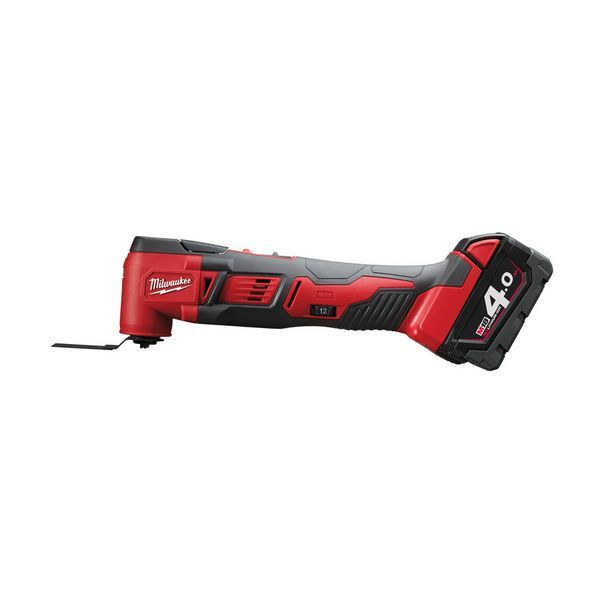 Milwaukee M18BMT-0 multi-tool only