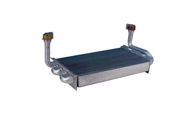 Baxi 248016 heat exchanger - primary