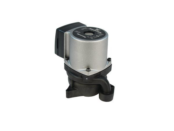 Baxi 248041 pump (15-50) - 80