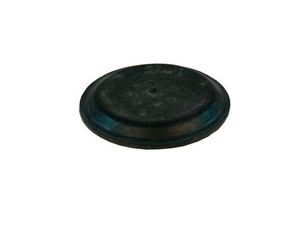 Baxi 248066 diaphragm - pressure/diff valve