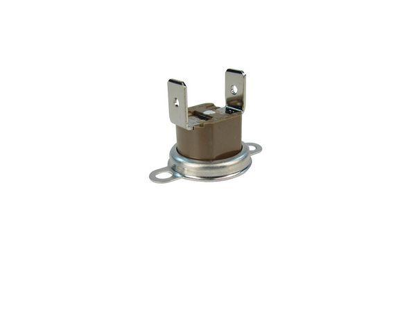 Baxi Potterton 248079 thermostat - limit
