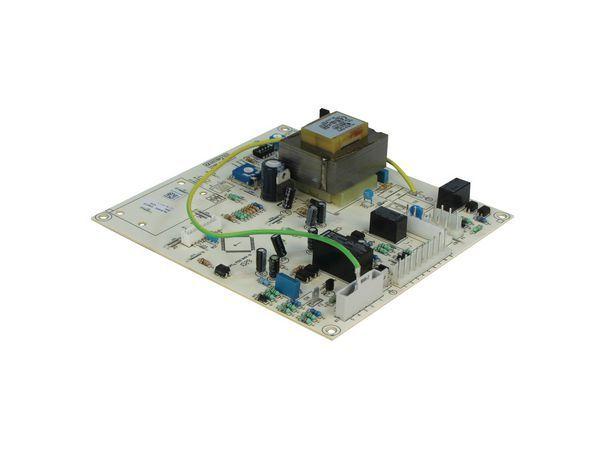 Baxi 5112380 printed circuit board