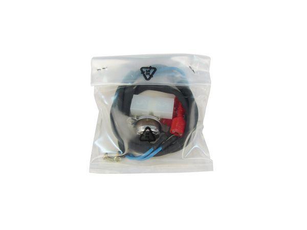 Baxi 5115349 over heat starter kit