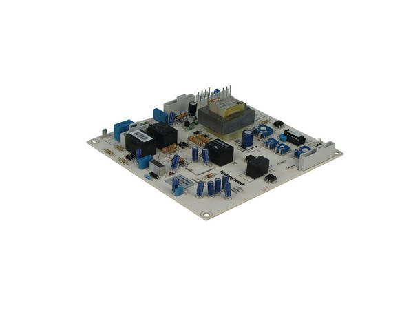 Baxi 248075 printed circuit board - 80eco
