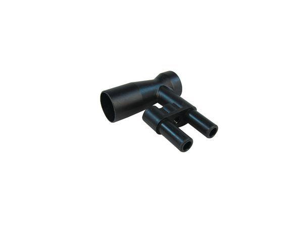 Baxi 247417 pressure sensing venturi