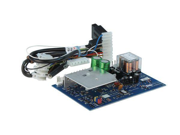 Baxi 247794 controls condense kit
