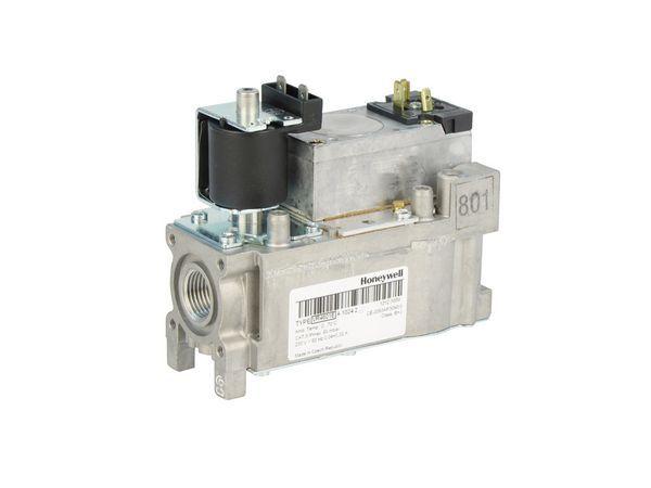 Caradon Ideal 172006 gas valve propane