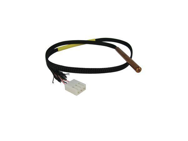 Baxi 5106471 sensor temperature assembled