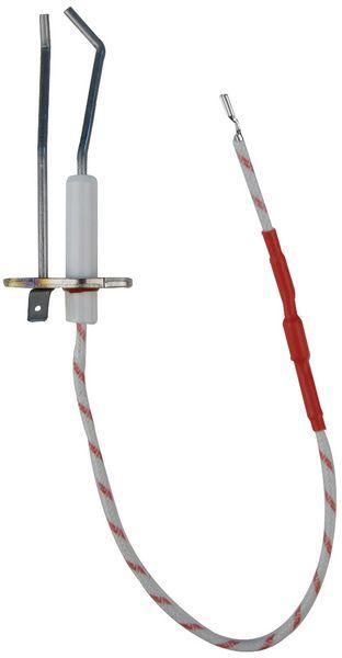 Chaffoteaux 61317432 Electrode