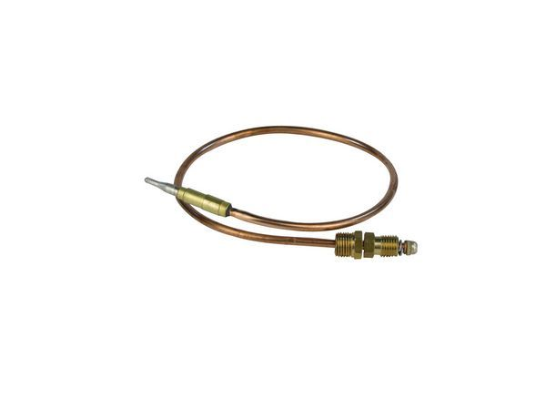 Glowworm Glow-worm S900001 thermocouple