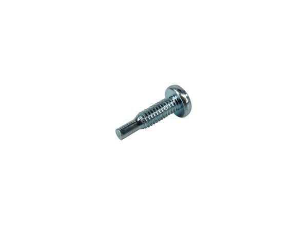 Glow-worm S208308 screw