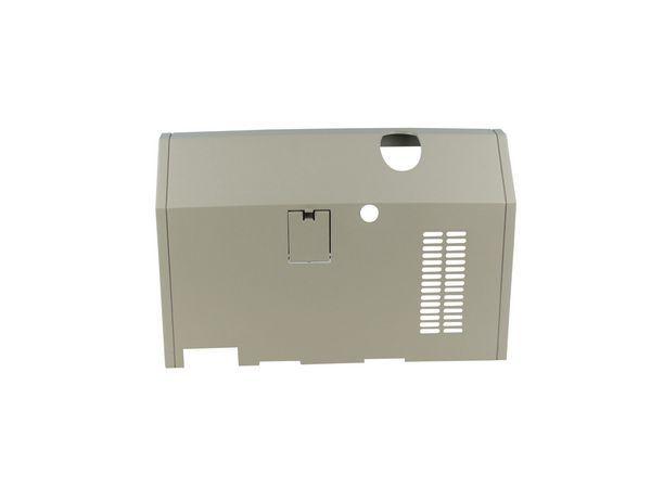 Baxi Potterton 907707 controls cover