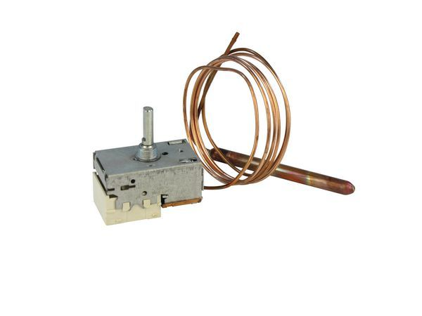 Baxi Potterton 8907729 thermostat