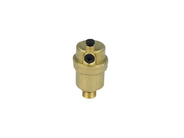Potterton 8929514 automatic air vent 3/8