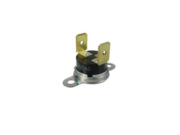 Potterton 10/18763 thermostat domestic hot water